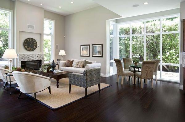 Attraktive Wanduhr Designs extravagant sofas sessel teppich bodenbelag