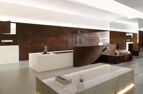 bad armaturen und accessoires von dornbracht. Black Bedroom Furniture Sets. Home Design Ideas