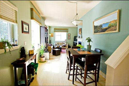 wohnzimmer pastellfarben:Das Wohnzimmer attraktiv einrichten weiche pastellfarben