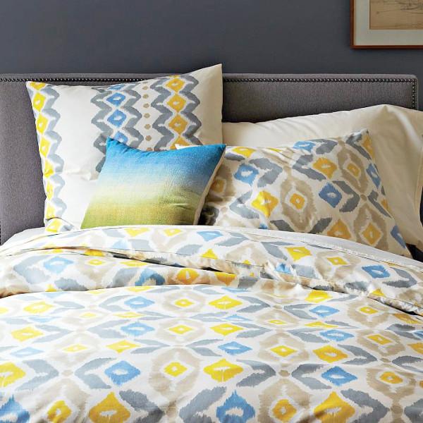 wie w hlt man farbpaletten und strategien beim interior design. Black Bedroom Furniture Sets. Home Design Ideas