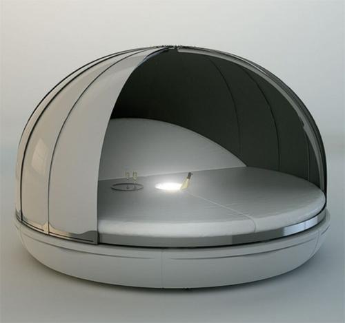 schlafzimmer modern aus holz ~ moderne inspiration ... - Schlafzimmer Modern