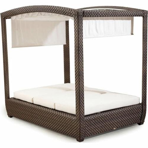 Rattan Schlafzimmer Komplett – Neckcream.Co