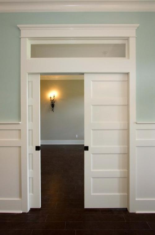 ruhe bitte wie kann die l rmbel stigung zu hause gemindert werden. Black Bedroom Furniture Sets. Home Design Ideas