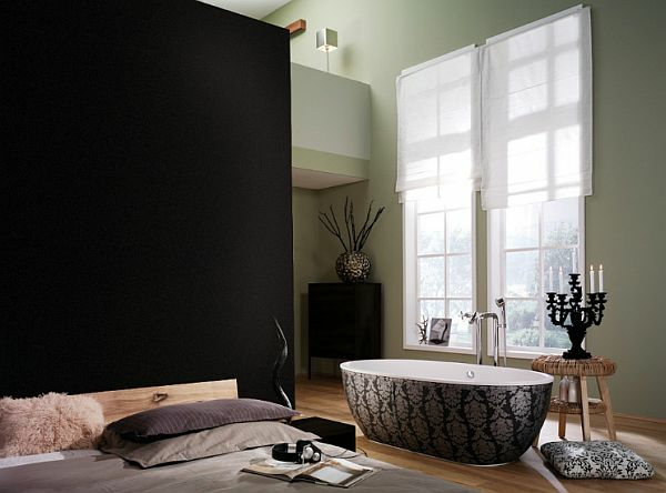 Design#501800: Badezimmer Design