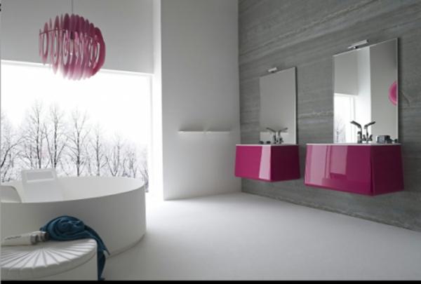 badezimmer : moderne badezimmer ideen moderne badezimmer or, Moderne deko