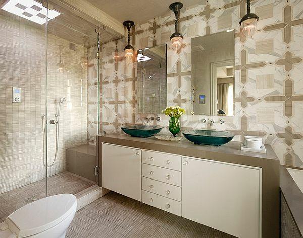 Nauhuri.com | Moderne Dusche Selber Bauen ~ Neuesten Design ... | {Badezimmermöbel selber bauen 90}