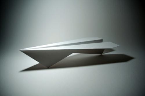 design couchtische moderne wohnzimmer couchtisch weiss. Black Bedroom Furniture Sets. Home Design Ideas