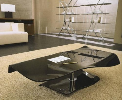 Coole Couchtische moderne attraktive couchtische fürs wohnzimmer 50 coole bilder