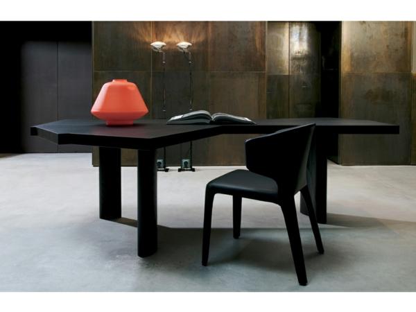esstisch holz schwarz latest bsp with esstisch holz schwarz top full size of tische stuhle. Black Bedroom Furniture Sets. Home Design Ideas