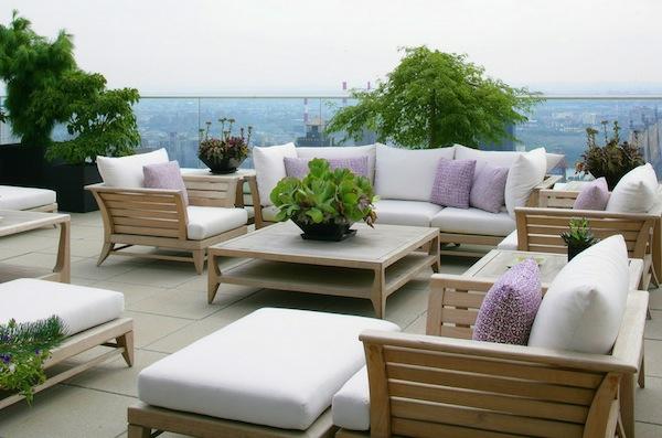 lounge sofa garten gunstig | möbelideen, Gartenarbeit ideen