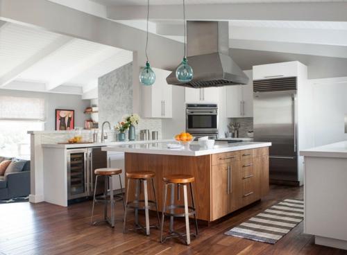 gr nes verhalten einfache tipps zur reduzierung des wasserverbrauch. Black Bedroom Furniture Sets. Home Design Ideas