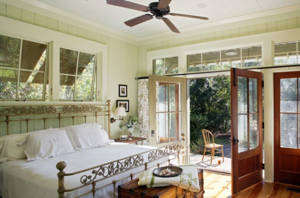 absolutes no go der renovierung des hauses 10 dinge zum vermeiden. Black Bedroom Furniture Sets. Home Design Ideas