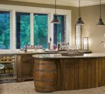 alte f sser wiederverwenden 10 kreative wege bei der. Black Bedroom Furniture Sets. Home Design Ideas