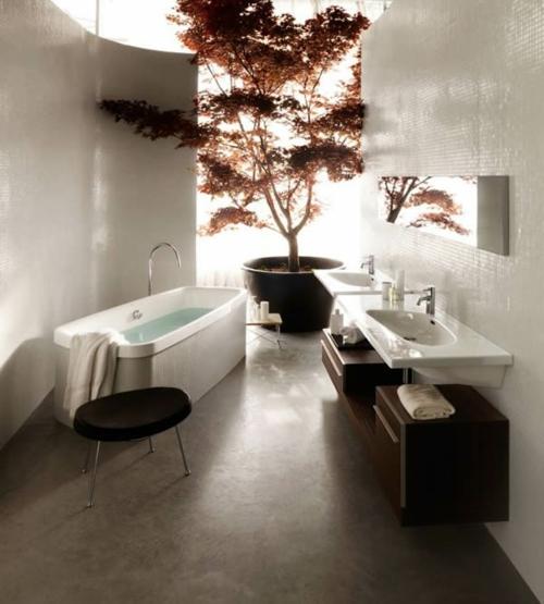 badezimmer : badezimmer asiatisch gestalten badezimmer asiatisch, Badezimmer