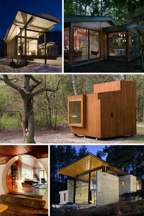 attraktive blockhaus designs fertighaus holz baustruktur