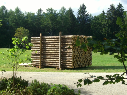 attraktive blockhaus designs fertighaus holz stumpf rustikal