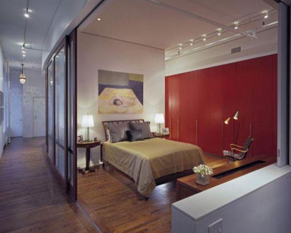 40 beeindruckende glas schiebet ren f r ein dynamisches. Black Bedroom Furniture Sets. Home Design Ideas