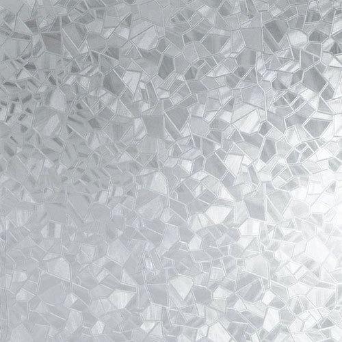 beispiele für wunderschöne fensterfolien kristallin