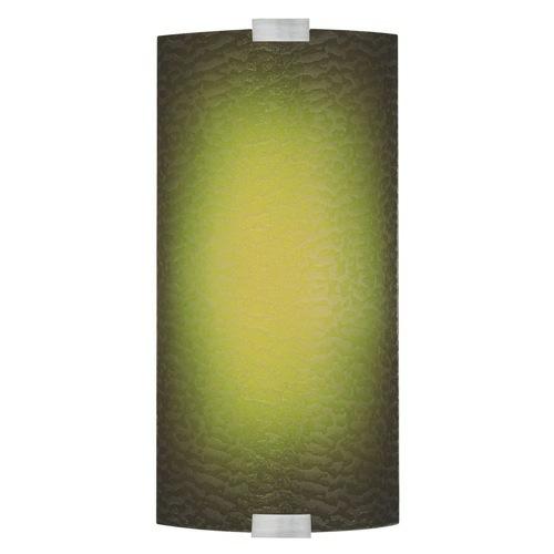 beleuchtung für garten und veranda grün lampe lit modern