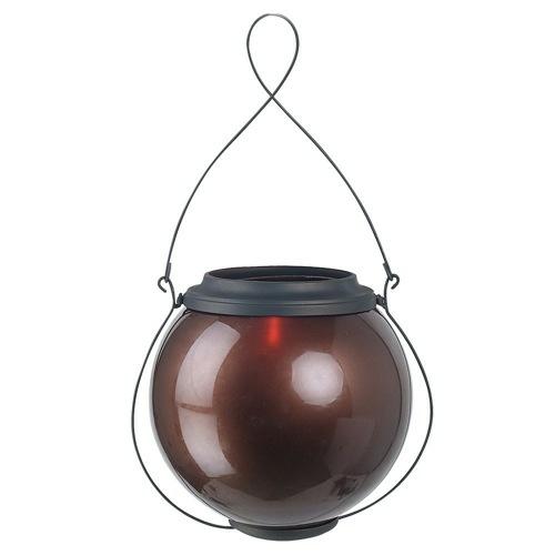 beleuchtung für garten und veranda interessante hängelampe laternen
