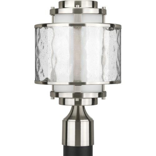 beleuchtung für garten und veranda interessante lampe