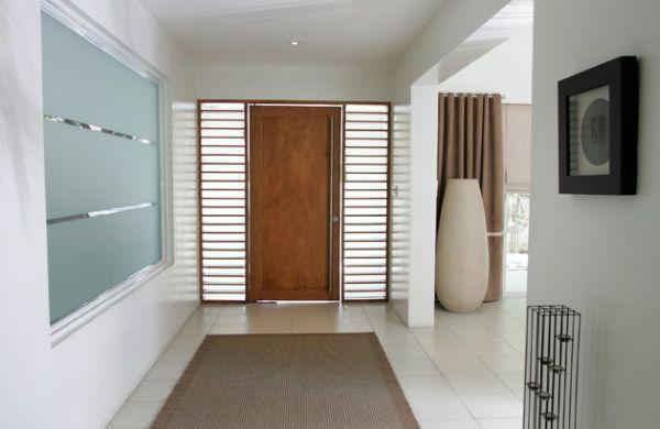 31 Wunderschone Bodenvasen Designs Ideen Fur Ein Modernes Zuhause