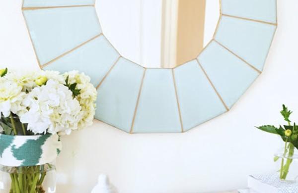 selber machen gro artige wohnideen und kreative dekoartikel freshideen 7. Black Bedroom Furniture Sets. Home Design Ideas