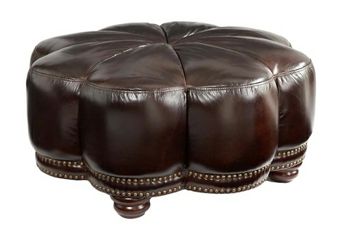 runde sitzkissen affordable basic cm fuchsie with runde. Black Bedroom Furniture Sets. Home Design Ideas