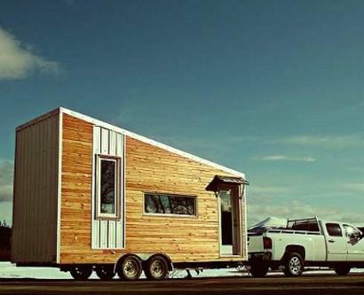 gl ckliche anh nger 11 coole wohnmobile und wohnwagen. Black Bedroom Furniture Sets. Home Design Ideas