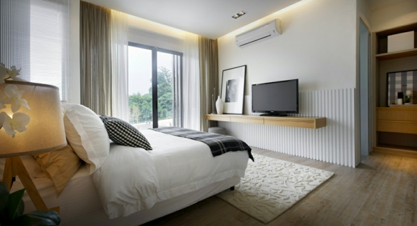 Deckenlampen Schlafzimmer Ikea : Schlafzimmer Lampe Decke ...