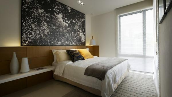 cooles bild wohnzimmer:Schlafzimmer Lampe Decke: Deckenstrahler von LTYXD. Ideen schlafzimmer