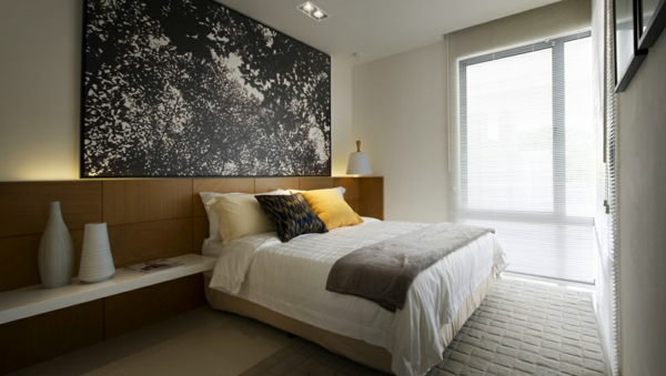 beleuchtung schlafzimmer ideen ~ artownit for ., Schlafzimmer