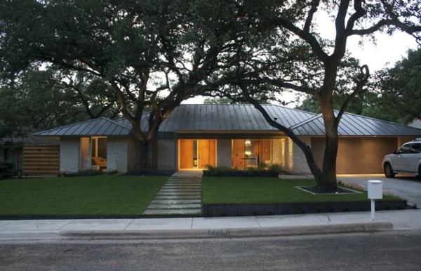 Das ideale Haus finden: Bestimmen Sie Ihren passenden Lebensstil!