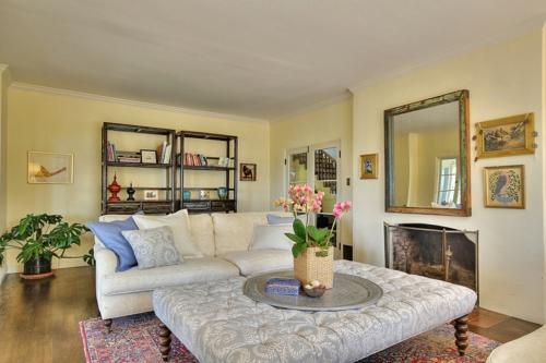 Wohnzimmer Wände Renovieren – ElvenBride.com