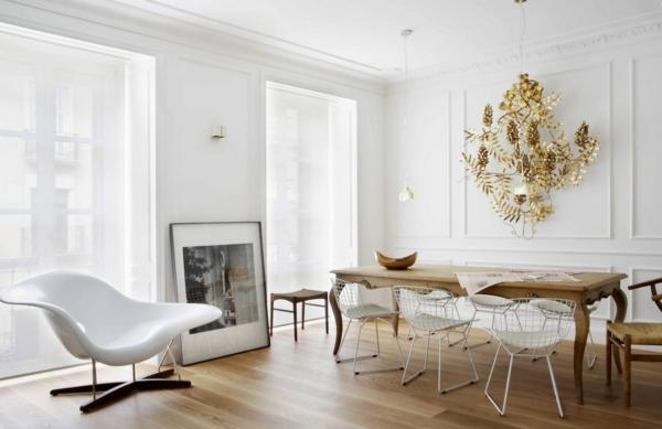 das zuhause gem tlich einrichten die neugestaltung einer. Black Bedroom Furniture Sets. Home Design Ideas