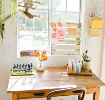 Das zuhause sch ner einrichten 10 tipps ihr haus mehr zu for Haus einrichten tipps