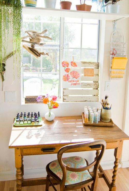 das zuhause sch ner einrichten 10 tipps ihr haus mehr zu lieben. Black Bedroom Furniture Sets. Home Design Ideas