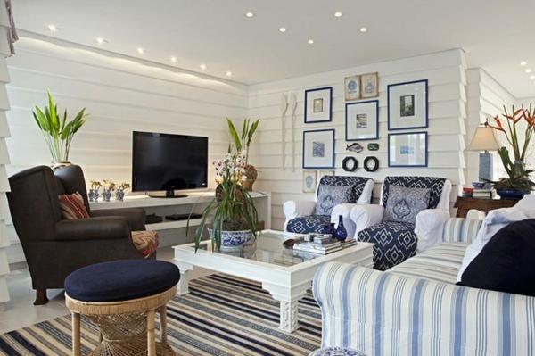 11 Stylish Art Deco Interior Design Inspirations For Your Home: Tolle Tipps Und Tricks Für