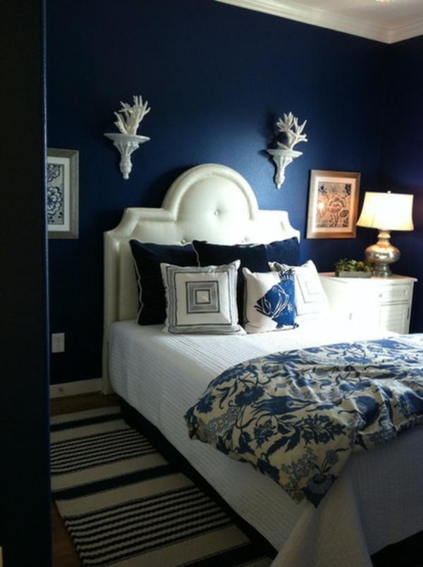 der perfekte teppich frische farben und tolle muster f r jeden. Black Bedroom Furniture Sets. Home Design Ideas