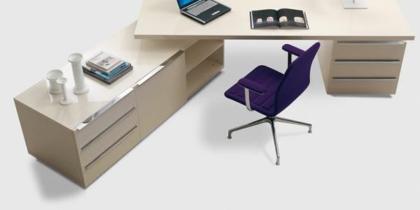 Schreibtisch holz dunkel  Nauhuri.com | Schreibtisch Holz Dunkel ~ Neuesten Design ...