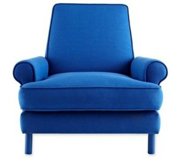 designer artikel in kobaltblau ein beliebter akzent im innenraum. Black Bedroom Furniture Sets. Home Design Ideas