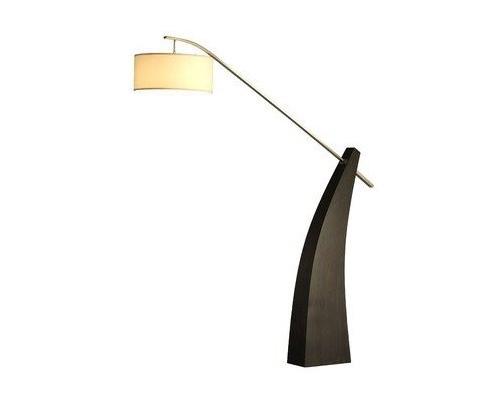 designer stehleuchten originelle bogenlampe hauer