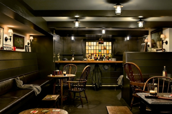 Medieval Inn 884357 also Pub Wallpapers likewise 173107179401323148 together with Regional Mexican Food In Del Mar California together with Wraparound Wall Of Plants Livens Up Istanbuls Bespoke Nopa Restaurant. on tavern interior design ideas