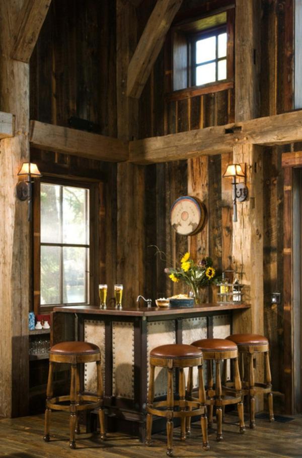 h tte bar idee. Black Bedroom Furniture Sets. Home Design Ideas
