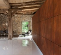 Die Hidden Kitchen von Warendorf stellt sich zur Schau