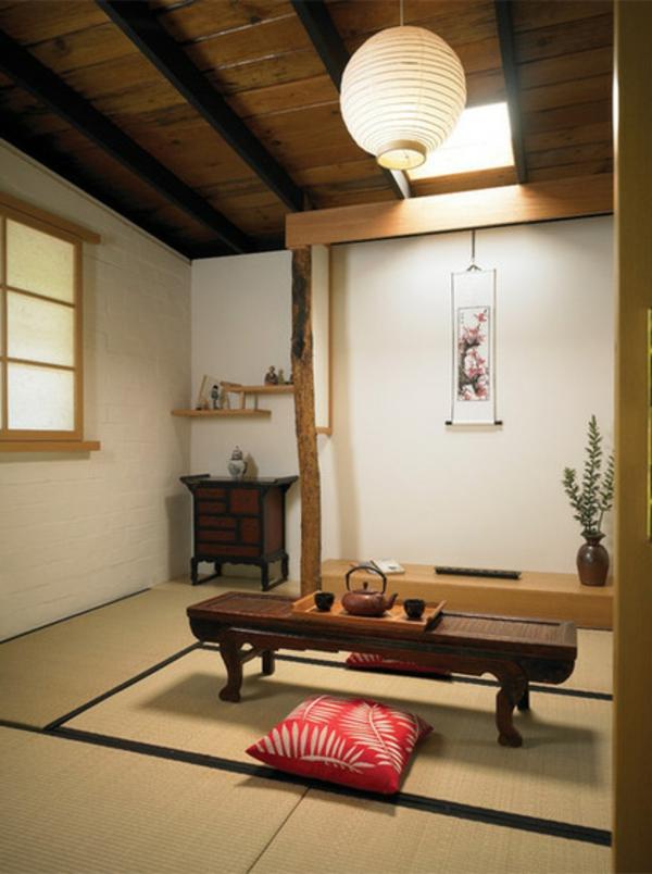 Schlafzimmer Japanischer Stil – bigschool.info