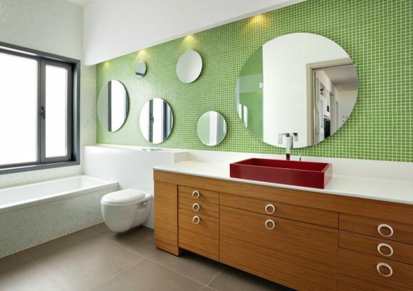 ein spiegel quiz für architekten sehr modern