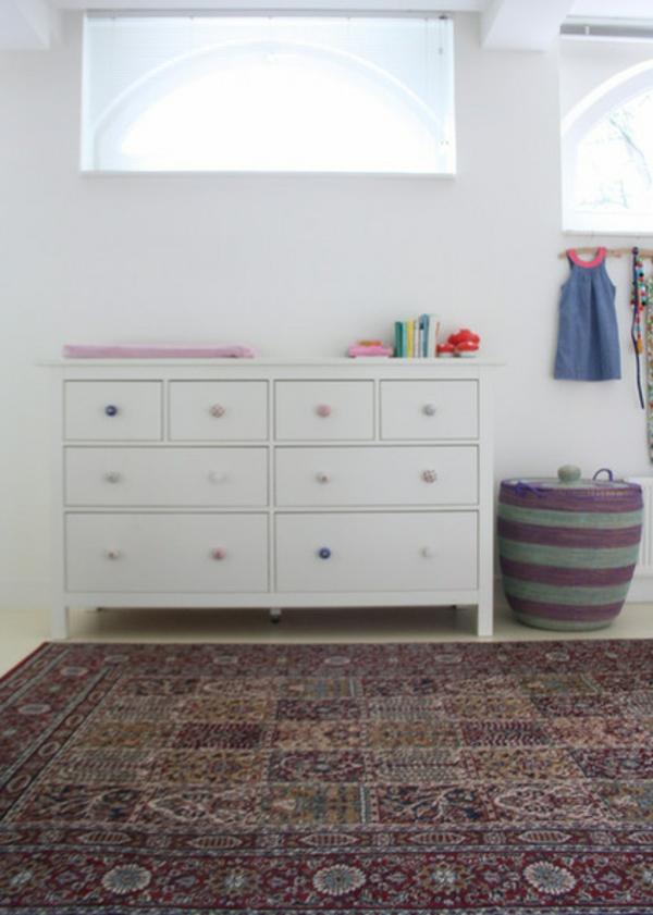 eine wohnung mit schwung tolle design ideen f r ihr zuhause. Black Bedroom Furniture Sets. Home Design Ideas