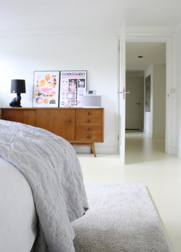 Küchenpflanzen Ikea ~ eine wohnung mit schwung tolle design ideen für ihr zuhause