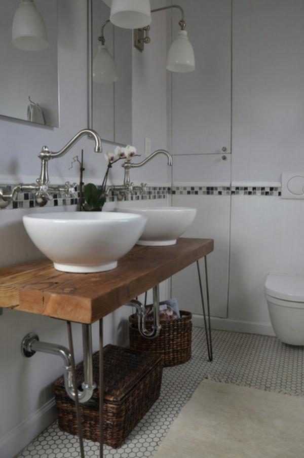 elegante m bel mit haarnadel beinen f r echte vintage. Black Bedroom Furniture Sets. Home Design Ideas